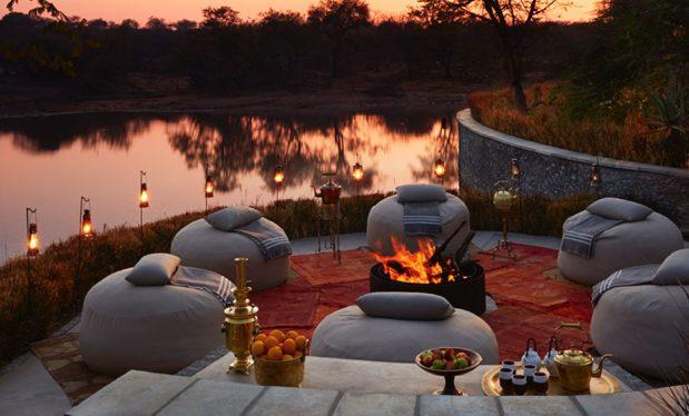 Botswana Safari oder doch Sambia Safari – Flugsafari im Vergleich